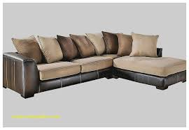sectional sofa long sectional sofas unique gregory beige 2 pc