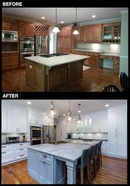 sanding cabinets for painting glaze faux finish kitchen cabinets best brand of paint for kitchen