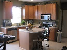 designing a kitchen island with seating kitchen awesome minimalist design kitchen island with seating