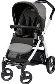 Peg Perego Prima Pappa Rocker High Chair 10 Best Peg Perego Images On Pinterest Peg Perego Accessories