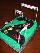 12 best car cake images on pinterest car cakes birthday party