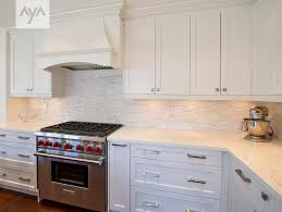 Canadian Kitchen Cabinets Aya Kitchens Canadian Kitchen And Bath Cabinetry Manufacturer