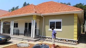 house plan for sale sale kala uganda house mbalwa namugongo building plans