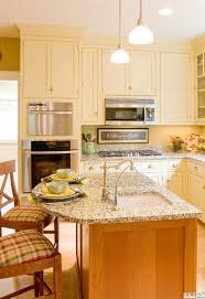 62 best countertop styles images on pinterest cottage kitchens