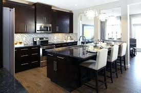 kitchens with large islands open concept kitchen with island open concept kitchen with large