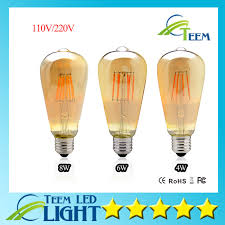 incandescent lamp led promotion shop for promotional incandescent
