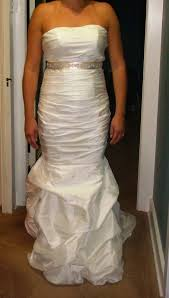 Buy Wedding Dress Online Has Anyone Ever Purchased Their Wedding Dress Online Weddingbee