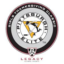 pittsburgh elite thanksgiving classic