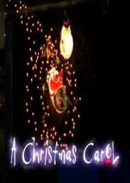 watch a christmas carol free superstream stream tv episodes