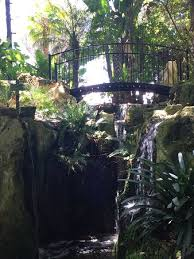 Botanical Gardens Wanneroo At Leapfrogs Cafe Inside The Botanical Garden Picture Of
