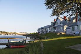 Blue Water On The Ocean Cape Cod - green harbor resort west yarmouth ma booking com