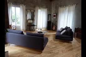 chambre cocon cocon de soie chambre d hôtes en vallée borgne chambres d hotes à