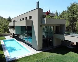 modern house plan creative ultra modern house plans ideas on contemporary de luxihome