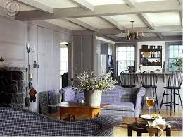 Kitchen Sitting Room Ideas 234 Best Interiors Images On Pinterest English Cottages English