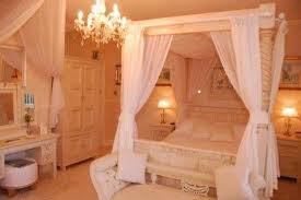 romantic room romantic rooms at the old rectory picture of the old rectory at