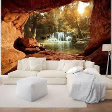 Fototapete Wohnzimmer Modern 3d Ebay