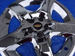 used chevrolet hhr wheels u0026 hubcaps for sale