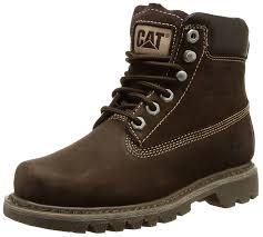 best black friday shoe store deals caterpillar care cost for sale caterpillar women u0027s bruiser ankle