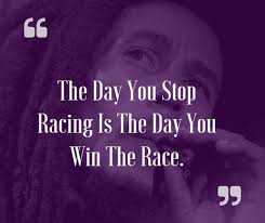 bob marley quotes 35 quotes that will change your