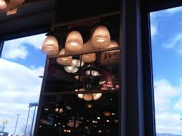 charming menards exterior light fixtures bathroom light menards