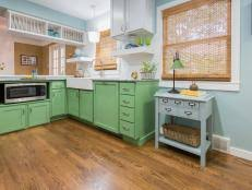 kitchen shelves ideas design ideas for kitchen shelving and racks diy