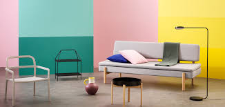 the ikea catalogue 2018 home furnishing inspiration