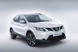 Nissan Qashqai Specs And Pricing In South Africa 2017 Cars Co Za