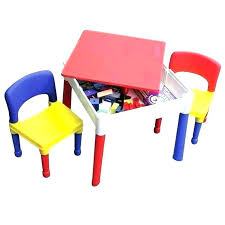 kids table and chairs walmart table and chairs walmart table chairs table and