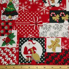 sale fabrics oh sew crafty ltd