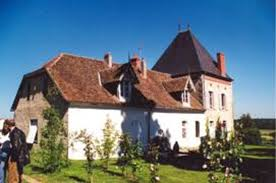 chambres d hotes nevers chambres d hotes chateau de chendu prices b b reviews