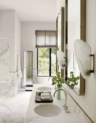 bathroom design san francisco contemporary bathroom by steven volpe design architectural digest