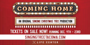 singing christmas tree kcis 630