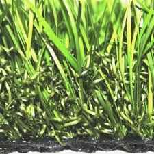 Outdoor Turf Rug by Greenline Pet Sport 60 Artificial Grass Synthetic Lawn Turf Carpet