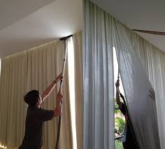 Curtains Cost Curtain Cleaning Cost Free Home Decor Techhungry Us