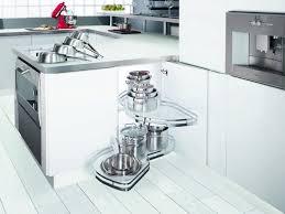 plateau le mans cuisine aménagement d angle de cuisine plateau le mans i