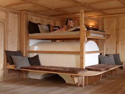 Log Home Interior Photos Interior Best Photos Of Small Cabin Interior Design Ideas Log