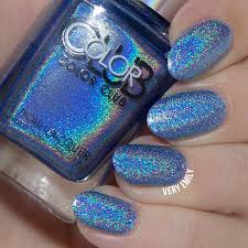 color club crystal baller direct light from color club halo hues