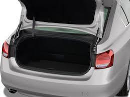 lexus gs 450h review 2008 image 2009 lexus gs 450h 4 door sedan hybrid trunk size 1024 x