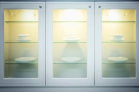 what of glass for kitchen cabinet doors 11 different types of kitchen cabinet doors home stratosphere