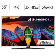 un55js8500 black friday 71 best 4k led tv review and comparison images on pinterest