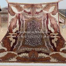 ingrosso tappeti tappeti egiziani all ingrosso acquista i migliori lotti di
