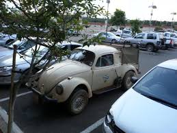 vw kubelwagen kit vw beetle overlander