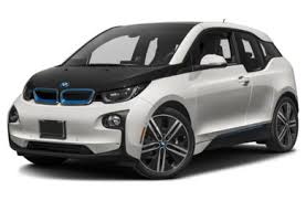 black friday car lease deals 2017 bmw i3 deals prices incentives u0026 leases overview carsdirect