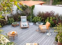 garden fireplace design home design ideas
