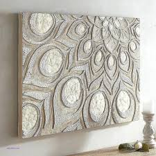 wall decor awesome carved wooden decorative wall panel carved