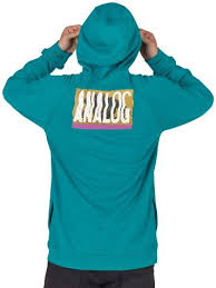 analog hoodies in our online shop u2013 blue tomato com
