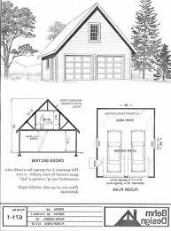 24 x 24 garage plans 24 x 28 28 x 24 two car garage 2 car garage twocar with work space