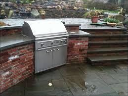 kitchen outdoor kitchen countertops exterior cabinets bbq