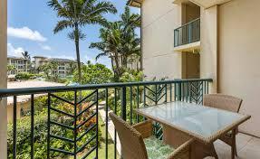 Beach House Kauai Restaurant by Kapaa Hotels Waipouli Beach Resort U0026 Spa Kauai By Outrigger