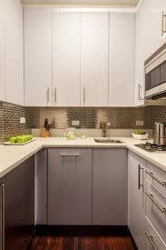 Obama Kitchen Cabinet - obama kitchen cabinet paula deen u0027s kitchen jennifer lopez